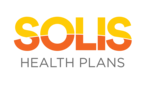 Solis Health Plan Logo